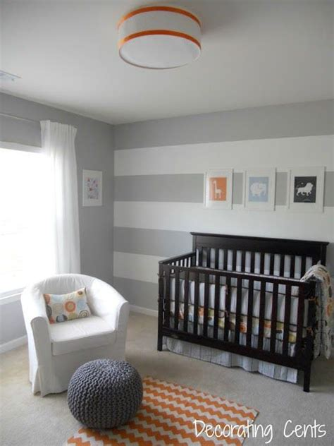 favorite paint colors gray silver sateen by behr white