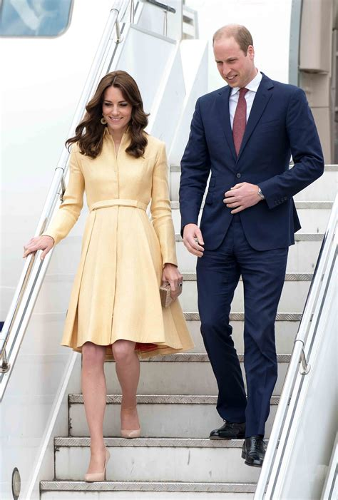 Jo In Dress Suit S Intl kate middleton pairs embroidered cape with locally made skirt