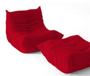 Modern Settee Sofa Red Small Settee With Footstool Enjoy Your Home