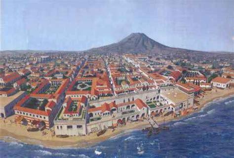 testo pompeii pompei lovely in ravello