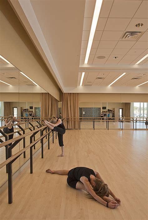 parker arts culture  center pace semple brown