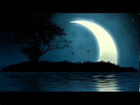 imagenes de jardines nocturnos ขอจ นทร ว ยะดา โกมารก ล cover by sam youtube