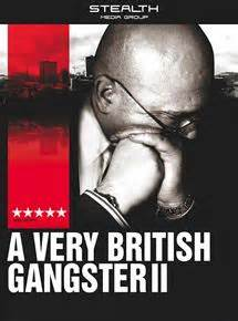british gangster film quiz a very british gangster 2 film 2011 allocin 233