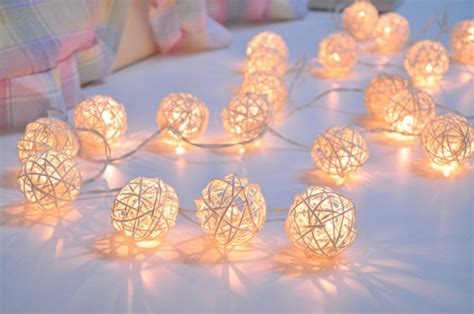 Bedroom String Lights Decorative Bedroom Simple String Lights For Bedroom Indoor String Lights For Bedroom Decorative Led