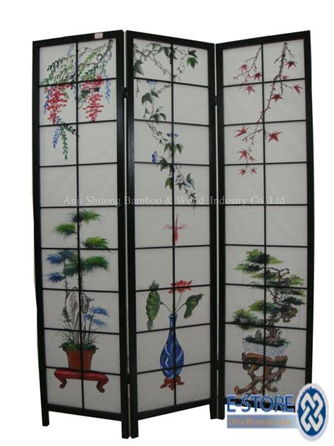 Japanese Room Divider Ikea 11 Best Images About Room Dividers On Pinterest Ikea Ikea Closet Doors And Portable Room