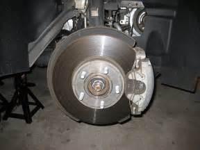 2011 Hyundai Sonata Brake Switch Problem 2011 2012 2013 Sonata Rear Brake Rotor Replace Autos Post