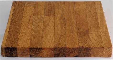 danish oilcom danish oil protecting wood naturally