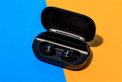 anker earbuds review review how do anker s 99 wireless earbuds stack up to