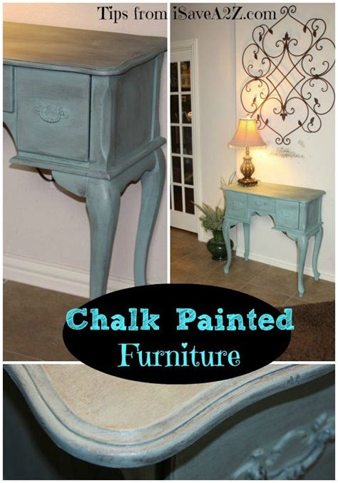 diy chalk paint with behr chalk paint ducks and eggs