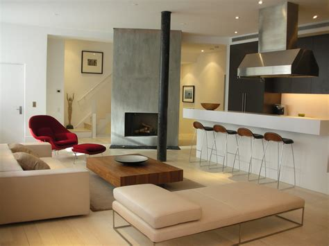 cool daybeds cool modern daybed in living room contemporary with centre