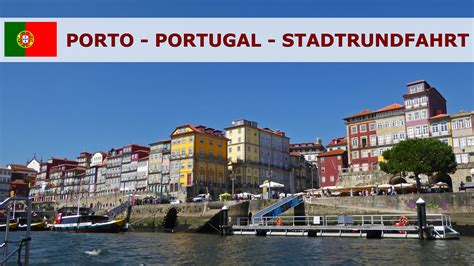 about porto portugal porto portugal sightseeing attractions