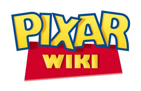 image pixar wiki toy story logo png pixar wiki