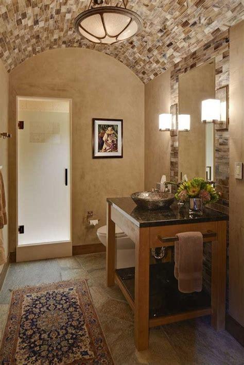 mediterranean bathroom ideas 25 inspirational mediterranean bathroom design ideas