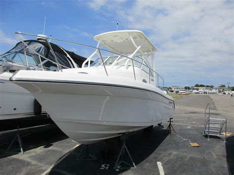 east shore marine boats for sale 2600 walkaround east shore marine