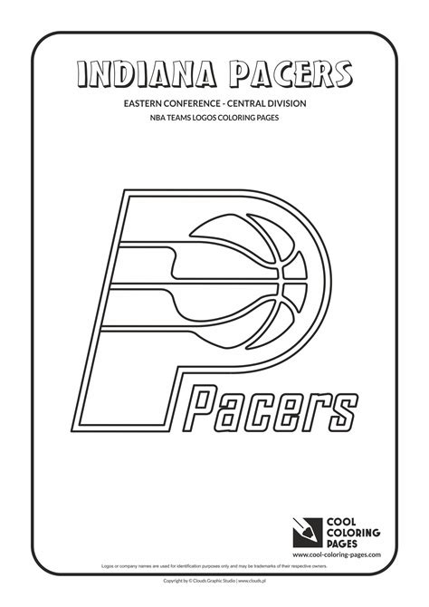 indiana basketball coloring pages nba pictures to color wallpaper images coloring pages nba