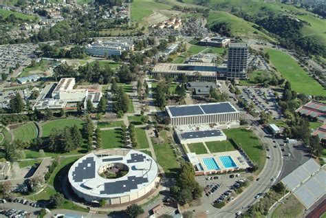 Cal State East Bay Mba Total Cost Of Program by Detail Image Description Go Solar California