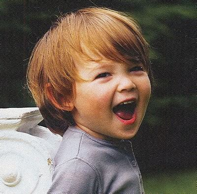 toddler boy long haircuts hair ink boys long straight hair