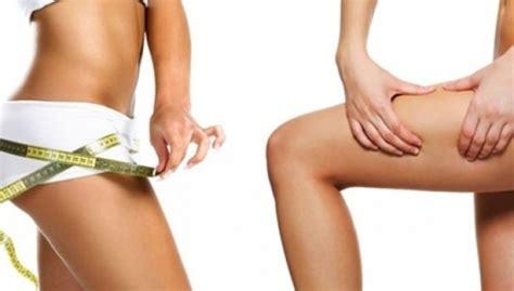 alimentazione contro cellulite dieta archives cellulite rimedi e trattamenti