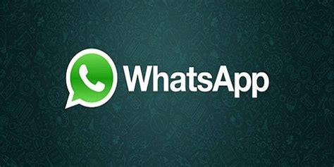 دانلود whatsapp messenger 2 17 129 جدیدترین و آخرین نسخه