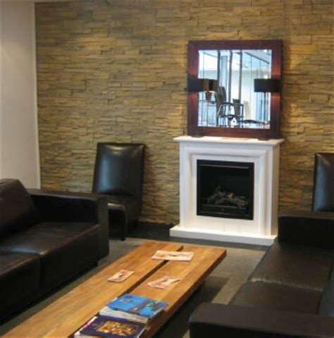wall tiles for living room interior design ideas 20interior brick wall tile