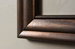 Bronze spray paint paint finishes and bronze on pinterest