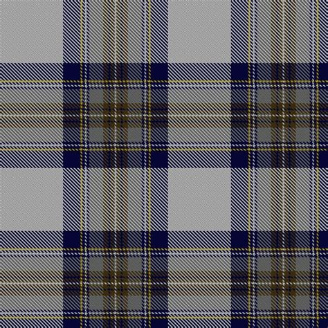tartan wallpaper pinterest the 25 best grey tartan wallpaper ideas on pinterest