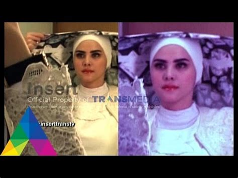 tutorial berhijab angel lelga insert tutorial hijab ala angel lelga youtube