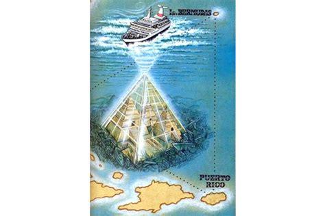 libro el tringulo de la 191 qu 233 dice la ciencia sobre el tri 225 ngulo de las bermudas y las desapariciones de barcos o aviones