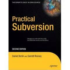 version with subversion books subversion quickstart for net developers polymorphic