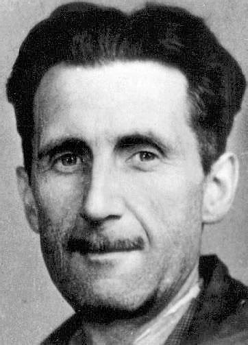 george orwell quick biography five fascinating facts about george orwell interesting
