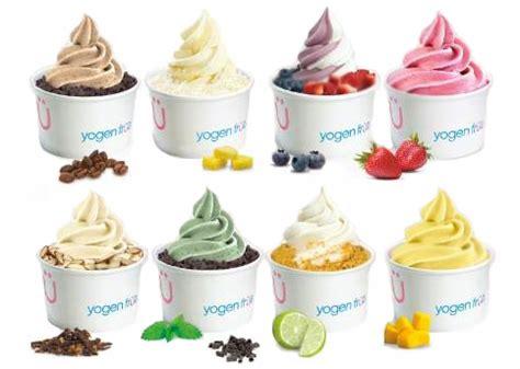 what are probiotics? – yogen früz | frozen yogurt