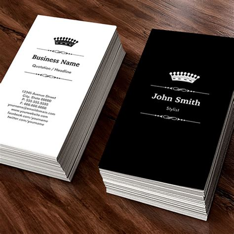 300 creative and inspiring business card designs page2