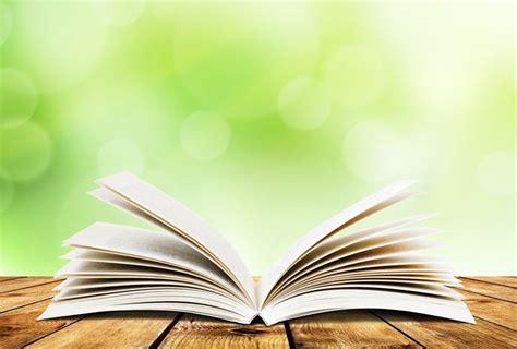 libro on photography i benefici della lettura