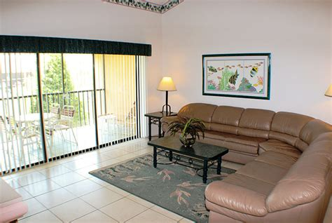 orlando 2 bedroom villa two bedroom westgate vacation villas in orlando florida
