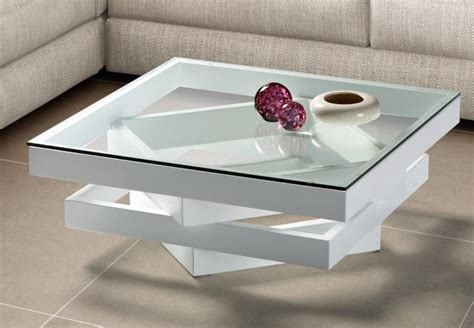 Table Basse Ronde Laquée by Awesome Table Basse Laqua Blanc Images Amazing House