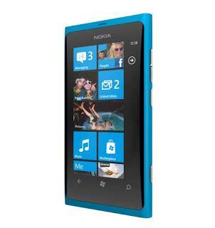 Hp Nokia Lumia Z kelebihan kekurangan nokia lumia 800 seputar dunia ponsel dan hp
