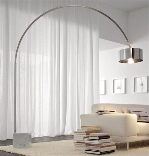 Zimmer Erstellen by Living Room Create A Magical Ambiance In Living Room With