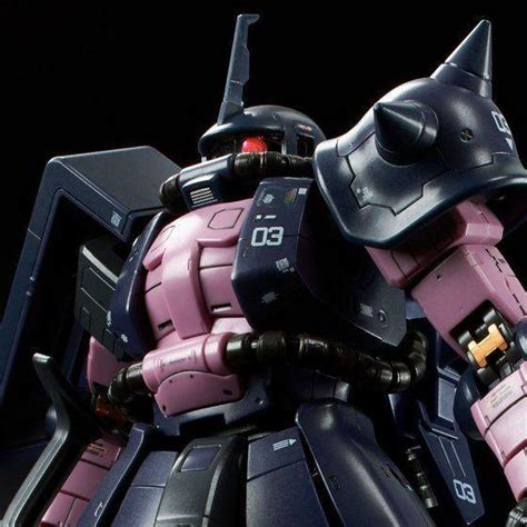 Bandai 1 72 Zaku Mechanical p bandai usa gundam store