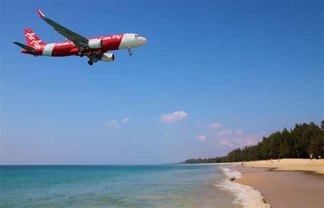 places  visit  phuket   map