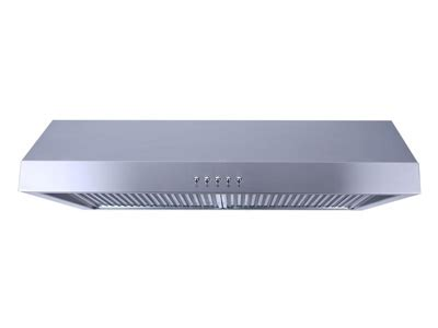 home depot cabinet range range hoods and ventilation systems buying guide at the
