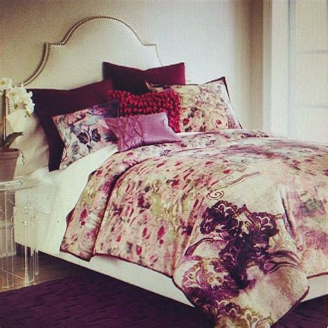 wanderlust bedding 199 best images about my bedding tracy porter poetic
