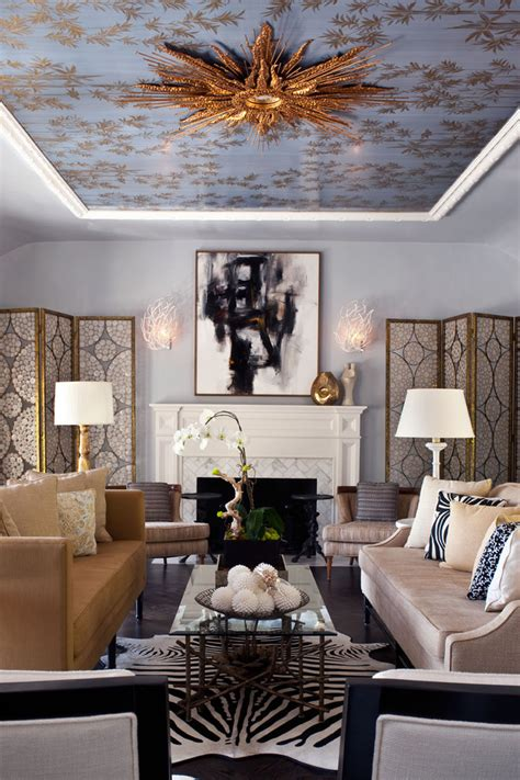 bedroom ceiling light shades bedroom contemporary with