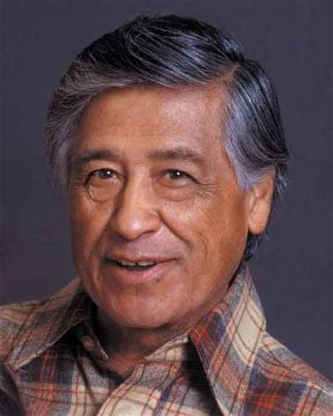 cesar chavez 10 facts about cesar chavez fact file