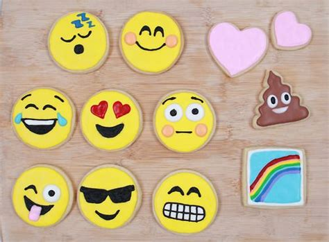 cookie emoji 1000 images about nerdy nummies on pinterest
