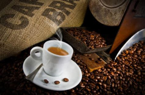Coffee Limmit caffeinated coffee linked to vision loss sciencedaily