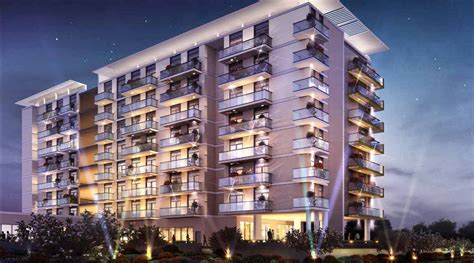 appartments in dubai celestia hotel apartments in dubai dubai off plan properties