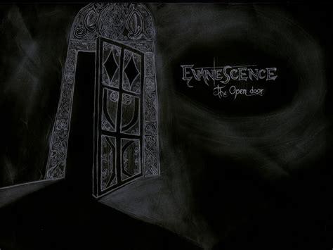 Evanescence Open Door by Softdownloadphaduso