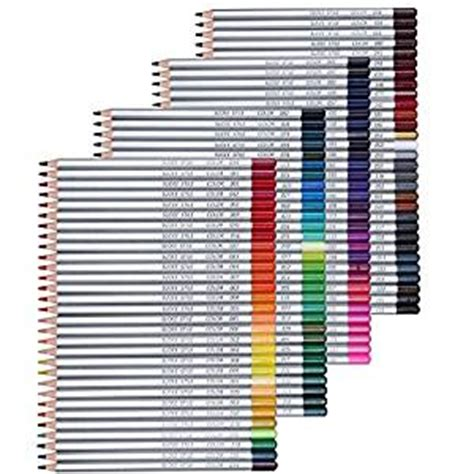 einzigartige farben sudee stile buntstiefte 120 einzigartige farben keine