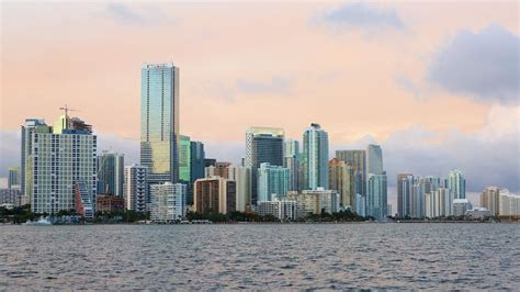 imagenes miami miami vacations 2018 package save up to 603 expedia