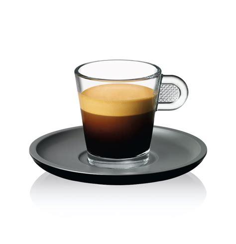 t coffee espresso coffee espresso decaffeinato